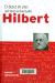 Hilbert : en busca de unos axiomas universales