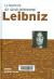 Leibniz : la invención del cálculo infinitesimal