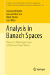 Analysis in banach spaces : Volume 1: Martingales and Littlewood-Paley theory