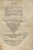 Contenta : Evclidis Megarensis Geometricorum...