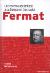 Fermat : un teorema adelantado a su tiempo en tres siglos
