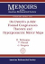 On Dwork's P-Adic Formal Congruences Theorem and Hypergeometric Mirror Maps