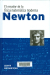Newton : el creador de la física matemática moderna