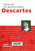 Descartes : el desarrollo de la geometría analítica