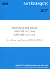 Séminaire Bourbaki : volume 2015/16, exposés 1104-1119