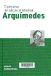 Arquímedes : el precursor del cálculo infinitesimal