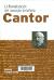 Cantor : la formalización del concepto de infinito