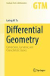 Differential Geometry : Connections, Curvature, and Characteristic Classes