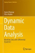 Dynamic Data Analysis : Modeling Data with Differential Equations