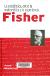Fisher: la estadística, entre la matemática y la experiencia