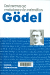 Gödel: dos teoremas que revolucionaron las matemáticas