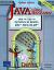 Cómo programar en Java. 5a ed.