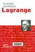 Lagrange : el renovador de la mecánica