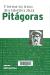 Pitágoras : el teorema más famoso de la matemática clasica