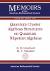 Quantum Cluster Algebras Structures on Quantum Nilpotent Algebras