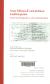 Tres llibres d'aritmètica mallorquins : Antoni Fontirroig (1616 i c. 1670) i anònim (1803)