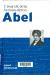 Abel : el desarrollo de las funciones elípticas
