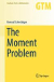 The Moment Problem
