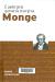 Monge : el padre de la geometría descriptiva