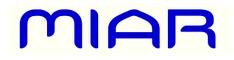 logo Matriu d'Informació per a l'Anàlisi de Revistes