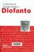 Diofanto : el precursor del lenguaje aritmético