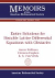 Entire Solutions for Bistable Lattice Differential Equations with Obstacles