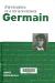 Germain : una innovadora en la teoría de los números