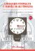 Lenguajes formales y teoría de autómatas
