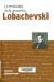 Lobachevski : la revolución de la geometría