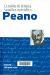 Peano : la solidez de la lógica simbólica matemática