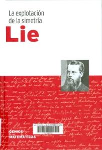 Lie : la explotación de la simetría