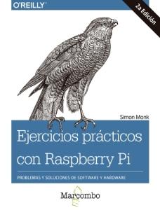 Ejercicios prácticos con Raspberry Pi