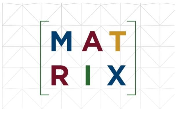 III Conferència Internacional de Museus i Centres de Divulgació Matemàtica