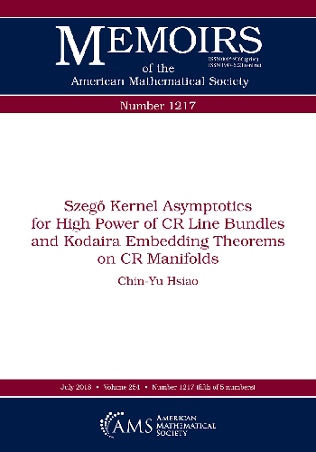 Szegő kernel asymptotics for high power of CR line bundles and Kodaira embedding theorems on CR manifolds