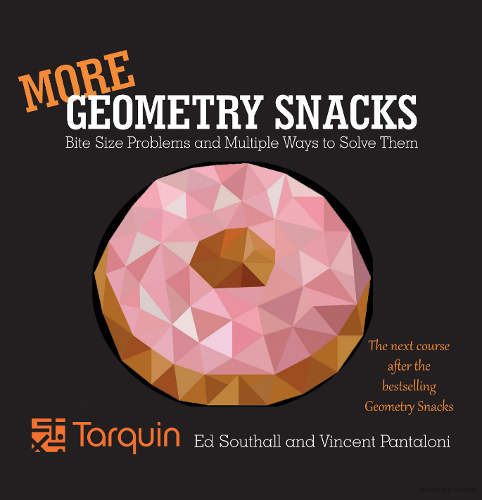 More geometry snacks