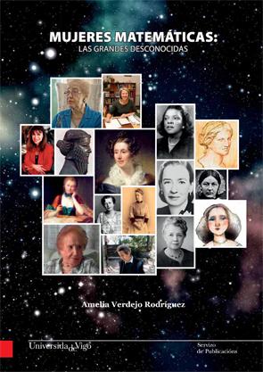Mujeres matemáticas : las grandes desconocidas