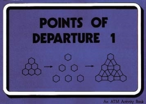 Points of departure 1