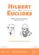 Hilbert vs Euclides