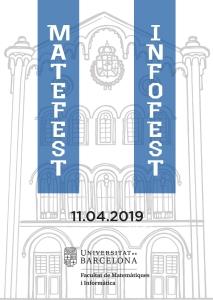 Matefest Infofest