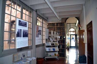 Lluís A. santaló: de Girona a l'Argentina