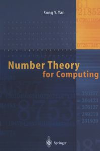 Number theory for computing