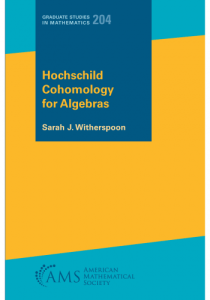 Hochschild cohomology for algebras