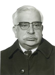 Francesc d'Assís Sales Vallès