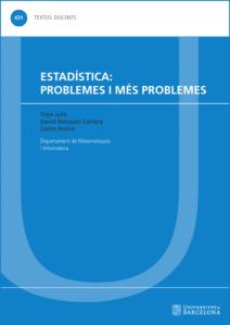 Estadística : problemes i més problemes