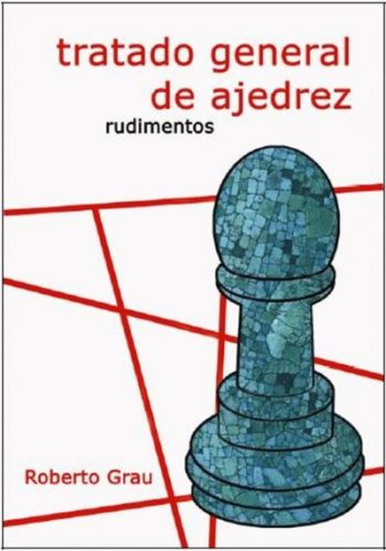 Tratado general de ajedrez