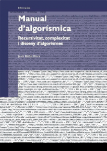 Manual d'algorísmica